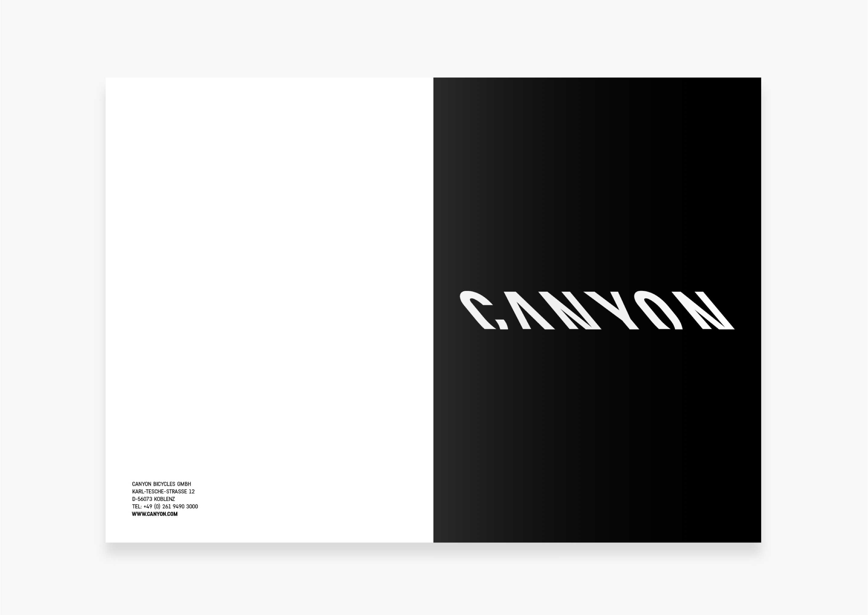 can_10@2x